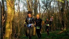 Trail calendar France   Trailrunning race in February 2021 > Trail du Val d'Egray (Champdeniers)