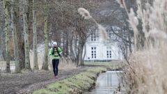 Calendrier trail Belgique   Trail en Mars 2021 > VijverRun33 (Heusden-Zolder)