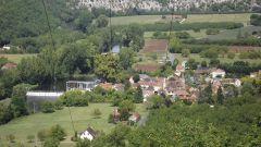 Calendrier trail France Nouvelle-Aquitaine Dordogne Trail en Juillet 2021 > Trail du Platane (aubas)