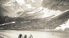 Calendrier trail France   Trail en Janvier 2020 > Trail Nocturne de l'Inuit (Pralognan-La-Vanoise)