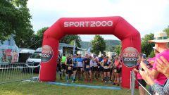Trail calendar France Bourgogne-Franche-Comté Doubs Trailrunning race in July 2020 > Trail de la Vallée Baumoise (Baume Les Dames)
