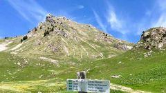 Calendrier trail France Auvergne-Rhône-Alpes  Trail en Août 2019 > Le Trail des Gets (Les Gets)