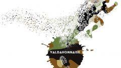 Trail calendar France Bourgogne-Franche-Comté  Trailrunning race in October 2020 > La Valdahonnaise (Le Valdahon)