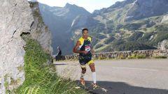 Trail calendar France Nouvelle-Aquitaine  Trailrunning race in August 2019 > La Montée de l'Aubisque (Laruns)