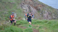 Trail calendar France Normandie Manche Trailrunning race in April 2020 > Trail de T'Cheu Nous (Les Pieux)