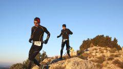 Trail calendar France Bourgogne-Franche-Comté Territoire de Belfort Trailrunning race in September 2019 > Trail de Grandvillars (Grandvillars)