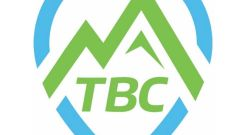 Calendrier trail France   Trail en Juillet 2021 > Trail du Bois des Côtes (Bailleval)