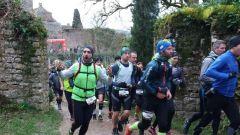 Trail calendar France Occitanie Tarn-et-Garonne Trailrunning race in March 2022 > Bruniquel Origine Trail (Bruniquel)