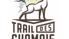 Trail kalender Frankrijk Auvergne-Rhône-Alpes Ain Trailrun in Mei 2020 > Trail des Chamois (Coligny)