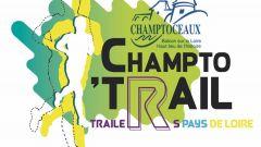 Trail calendar France Pays de la Loire  Trailrunning race in March 2020 > Champto'Trail (Champtoceaux)