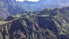 Calendrier trail France   Trail en Mai 2021 > Trail de Minuit (La Possession)