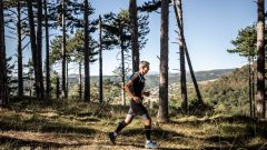 Trail kalender Frankrijk   Trailrun in September 2019 > Grand Trail de Clermont (Clermont-Ferrand)