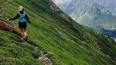 Calendrier trail France Occitanie  Trail en Juillet 2020 > Trail des Fleurs (Barèges)