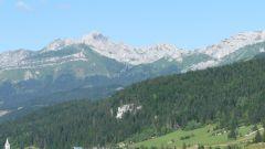 """Calendrier trail France   Trail en Juillet 2021 > Trail """"La Fleur du Roy"""" (Corrençon-en-Vercors)"""