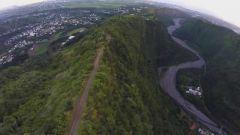 Calendrier trail France   Trail en Septembre 2020 > Trail du Coteau Sec (Entre-Deux)