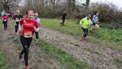 Trail calendar France   Trailrunning race in January 2021 > Trail des Coteaux Bellevue (Pechbonnieu)
