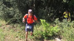 Trail calendar France Provence-Alpes-Côte d'Azur  Trailrunning race in May 2020 > Cotignac Trail Challenge (Cotignac)