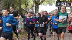Calendrier trail Belgique   Trail en Octobre 2020 > Retie Trail (Retie)