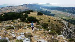 Calendrier trail France Provence-Alpes-Côte d'Azur Alpes-Maritimes Trail en Juillet 2020 > Trail des Sommets de Caussols (Caussols)