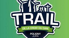 Calendrier trail France Bourgogne-Franche-Comté  Trail en Mars 2020 > Trail de la Croix du Dan (Poligny)