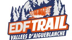 Calendrier trail France Auvergne-Rhône-Alpes Savoie Trail en Octobre 2020 > ETVA - EDF Trail des Vallées d'Aigueblanche (Grand-Aigueblanche)