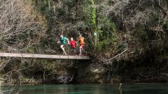 Trail kalender Frankrijk Provence-Alpes-Côte d'Azur Var Trailrun in September 2021 > EcoTrail du Pays de Fayence (Montauroux)