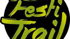 Calendrier trail France   Trail en Mai 2021 > Festi-Trail (Saint-Malô-du-Bois)