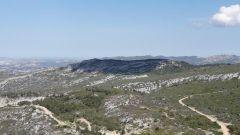 Calendrier trail France Provence-Alpes-Côte d'Azur Bouches-du-Rhône Trail en Mai 2021 > Trail de la Font de Mai (france)