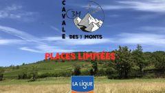 Calendrier trail France Auvergne-Rhône-Alpes  Trail en Octobre 2020 > Cavale des 3 Monts (Saint-Martin du Mont)