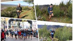 Trail kalender Frankrijk   Trailrun in April 2021 > Trail des Glaisins (Annecy-le-Vieux)