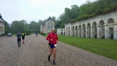 Trail calendar France Hauts-de-France Somme Trailrunning race in May 2021 > Trail des Gros Chênes (loeuilly)