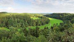 Calendrier trail Belgique   Trail en Mai 2021 > Hard'Han Trail (Han-Sur-Lesse)