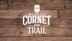 Calendrier trail Belgique   Trail en Avril 2021 > Cornet Trail Steenhuffel - Londerzeel (Londerzeel)