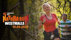 Trail calendar Belgium   Trailrunning race in March 2020 > Naturarun Westmalle (Sint Antonius Zoersel)