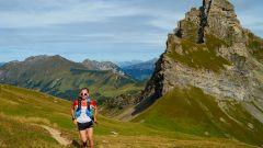 Calendrier trail Suisse   Trail en Septembre 2021 > Humani'Trail (Les Diablerets)