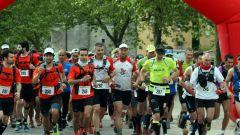 Trail kalender Frankrijk Provence-Alpes-Côte d'Azur Alpes-Maritimes Trailrun in Mei 2021 > L'Escarénoise (L'Escarène)