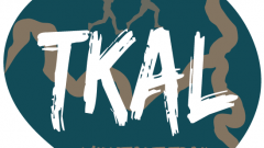 Trail kalender Frankrijk Bretagne  Trailrun in Mei 2021 > Trail de Ker Al Lann (Médréac)
