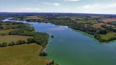 Calendrier trail France Pays de la Loire Vendée Trail en Octobre 2020 > Trail de la Bultière (Bazoges-en-Paillers)