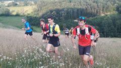 Calendrier trail France Auvergne-Rhône-Alpes  Trail en Juillet 2020 > Le Grand Trail Déraille au Lac des Sapins (Cublize)