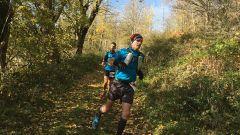 Trail kalender Frankrijk Auvergne-Rhône-Alpes Haute-Loire Trailrun in September 2021 > Les Foulées de St-Germain (Saint-Germain Laprade)