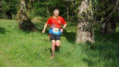 Trail calendar France Centre-Val de Loire  Trailrunning race in April 2021 > Trail de l'Avenir de Lignières (Lignières)