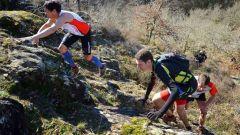 Calendrier trail France   Trail en Février 2021 > Trail des Mouflons (Cherveix-Cubas)