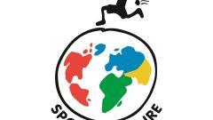 Trail calendar France Normandie  Trailrunning race in January 2021 > Foulées et Trail des Résistants (Manneville-sur-Risle)