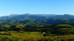 Calendrier trail France Occitanie  Trail en Avril 2020 > Trail du Marquisat (Louey)