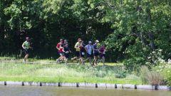 Calendrier trail France   Trail en Juin 2021 > La Marsiréorthaise - Trail des 3 Sommets Sèvre et Jarries (Saint-Mars-la-Réorthe)