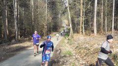 Trail calendar France Nouvelle-Aquitaine Pyrénées-Atlantiques Trailrunning race in February 2021 > La Mazerollaise (Mazerolles)