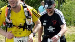 Trail kalender Frankrijk   Trailrun in Juni 2021 > Trail du Ménez Bré (Louargat)