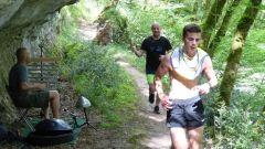 Trail kalender Frankrijk Occitanie Lot Trailrun in Juni 2020 > La Milhacoise Verte (Milhac)