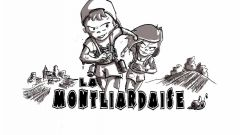 Trail calendar France   Trailrunning race in November 2020 > La Montliardaise (Moulidars)