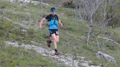 Trail calendar France Bourgogne-Franche-Comté  Trailrunning race in May 2020 > Trail Trait du Morbier (Le Frasnois)